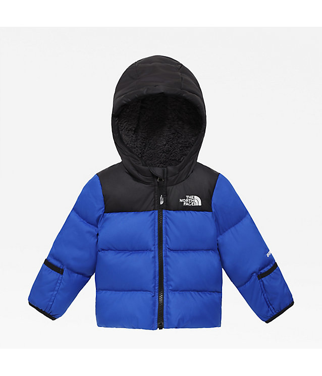 Infant Moondoggy 2.0 Down Jacket | The North Face