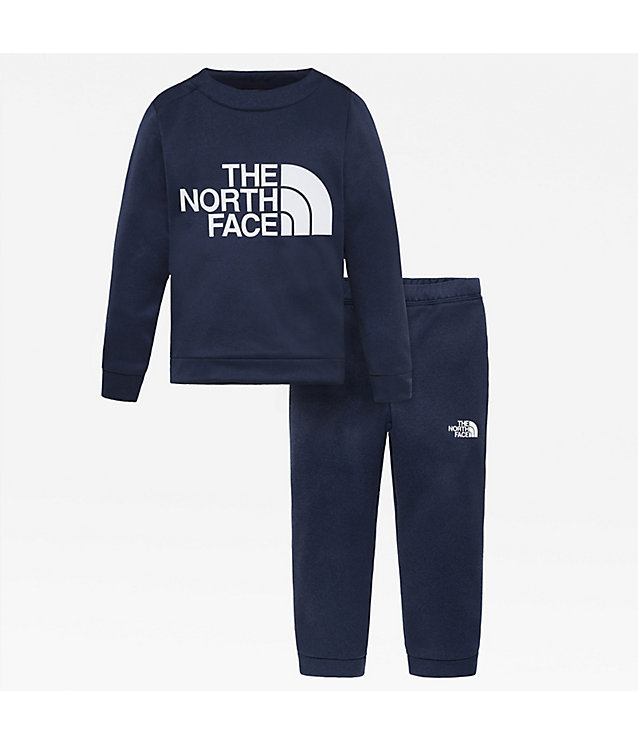 Kleinkinder Surgent 2-teiliges Set | The North Face