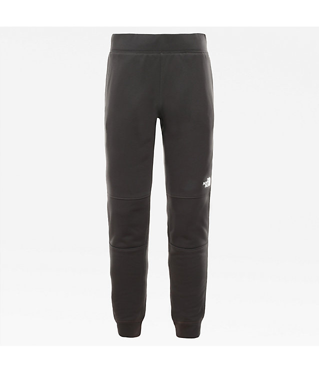 Surgent-broek voor jongens | The North Face