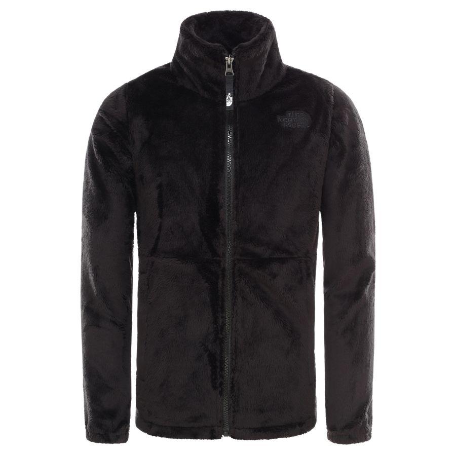 Girls' Osolita Fleece Jacket-