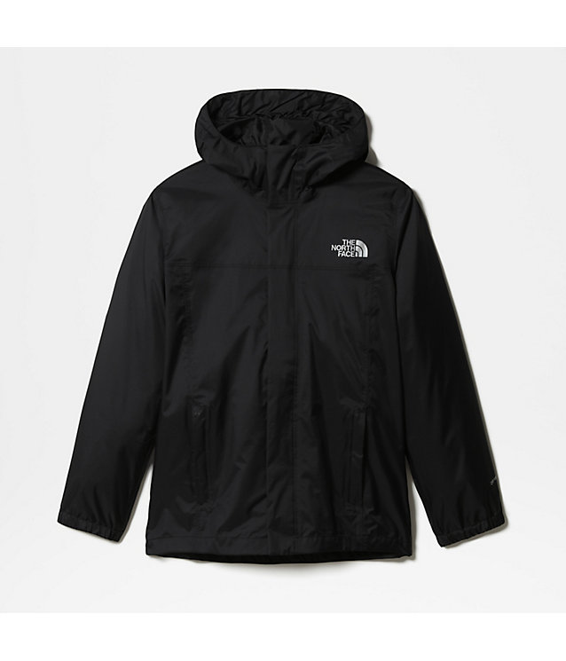 JUNGEN RESOLVE JACKE | The North Face