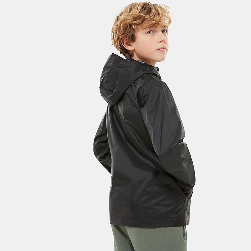Youth Zipline Jacket-