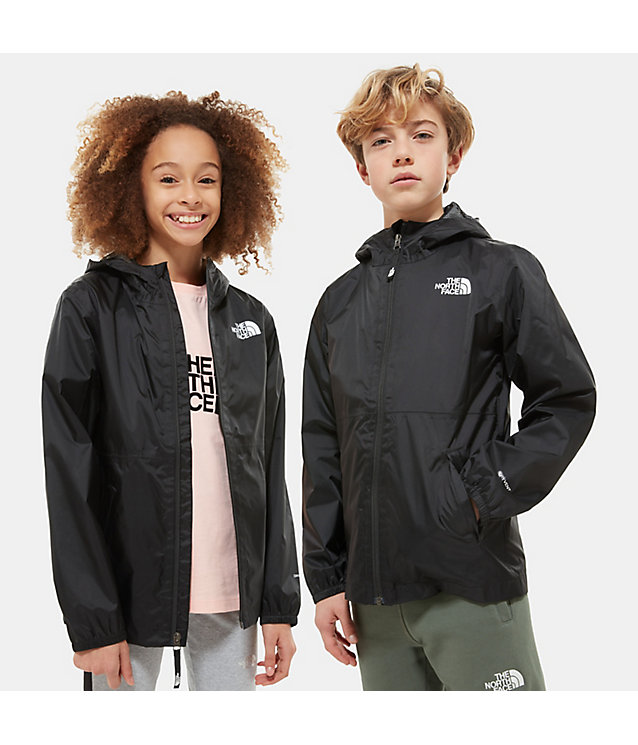 Youth Zipline Jacket | The North Face