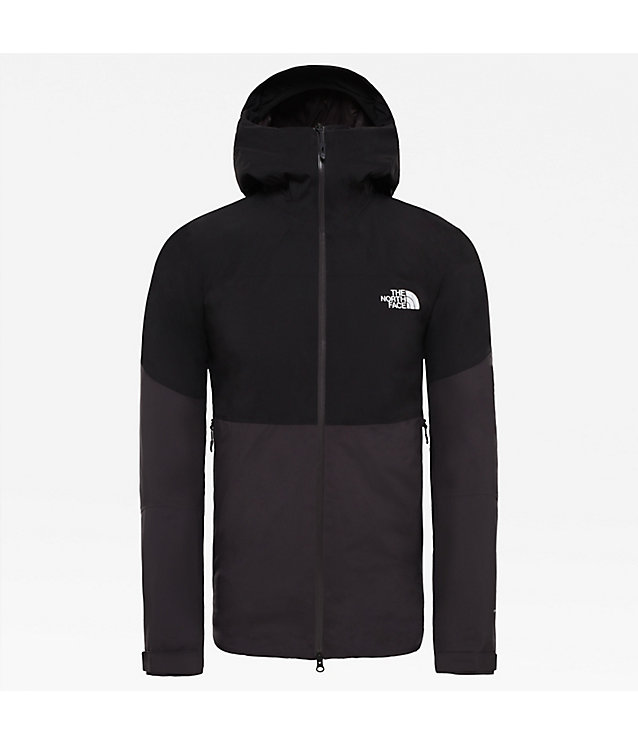 Geïsoleerde Impendor-jas voor heren | The North Face
