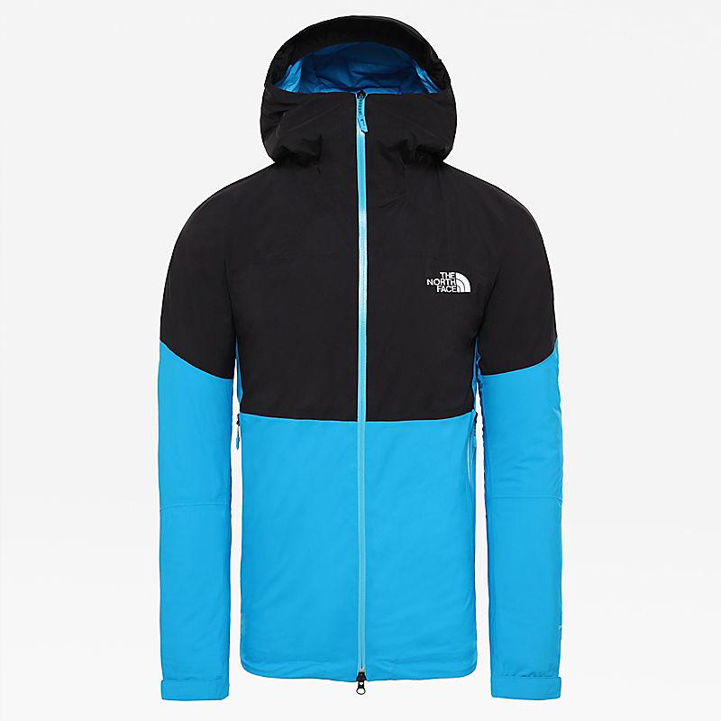 Men's Impendor Insulated Jacket-