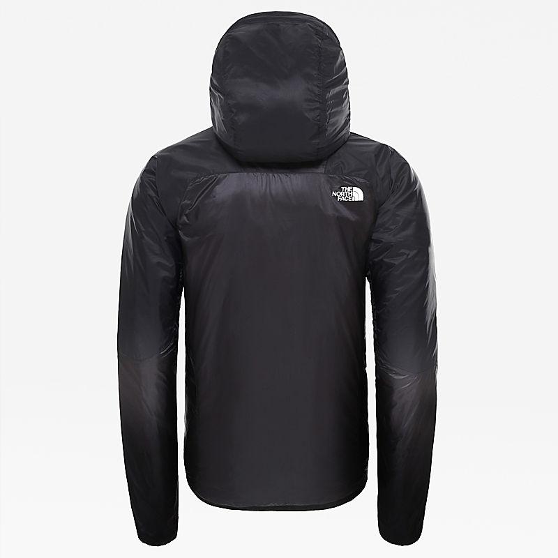 Men's Impendor Prima Jacket-