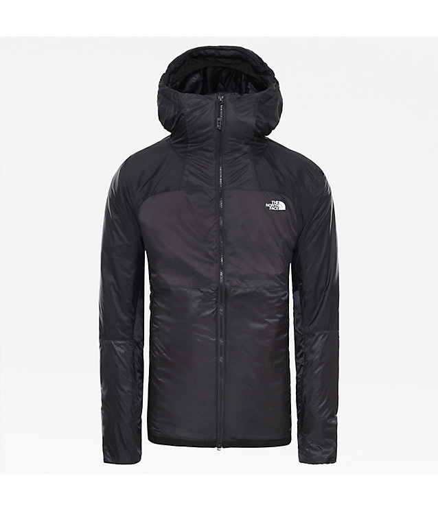 Men's Impendor Prima Jacket | The North Face