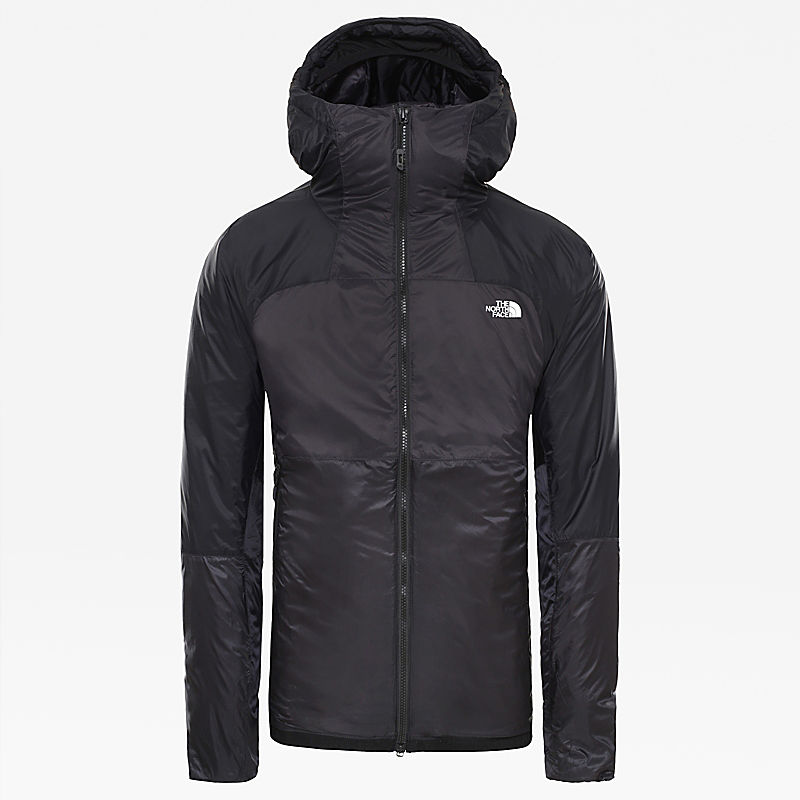 Men's Impendor Prima Jacket-