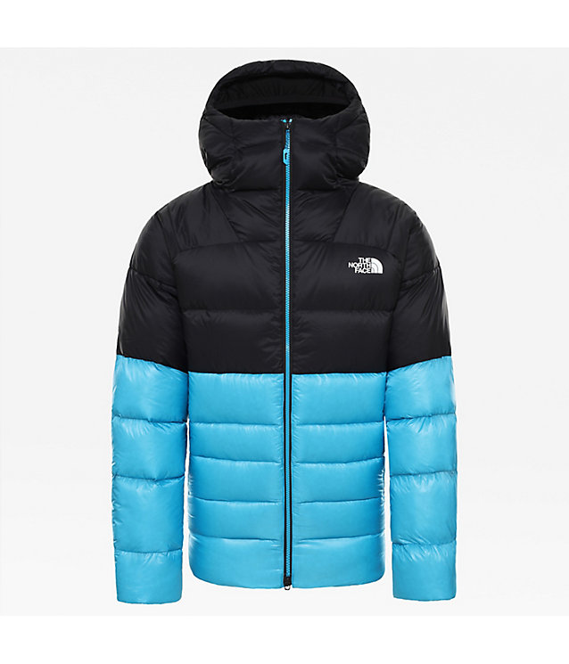 Herren Impendor Pro Daunen-Kapuzenjacke | The North Face