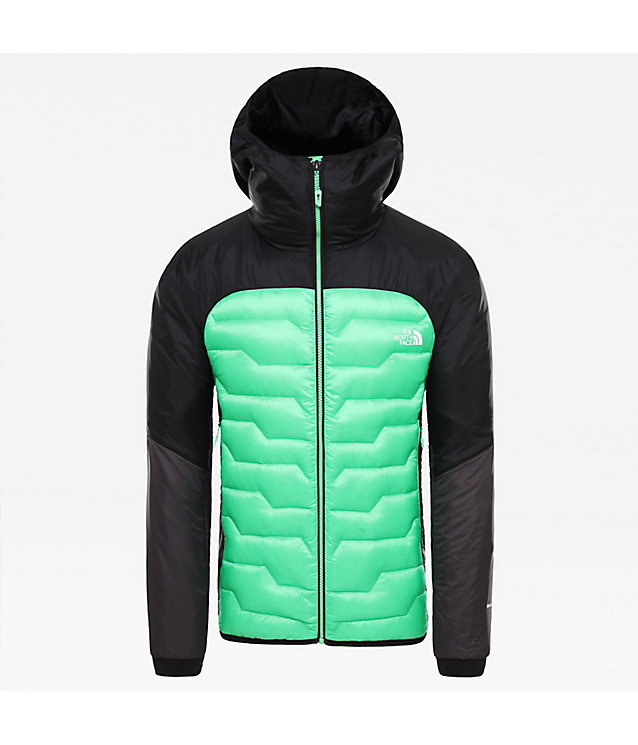 Men's Impendor Hybrid Down Jacket | The North Face