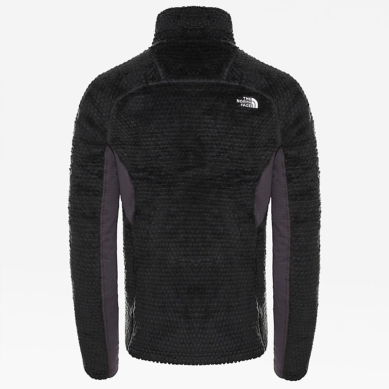 Herren Impendor Highloft Fleece-