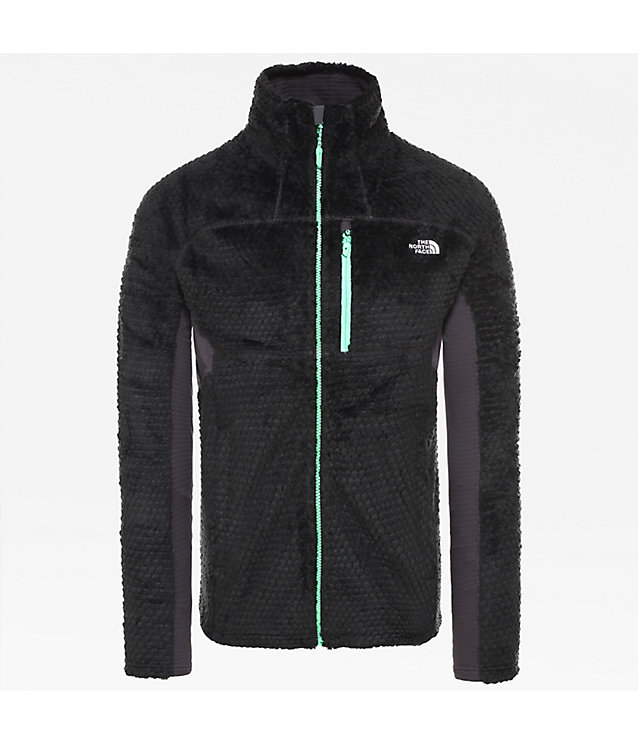 Herren Impendor Highloft Fleece | The North Face