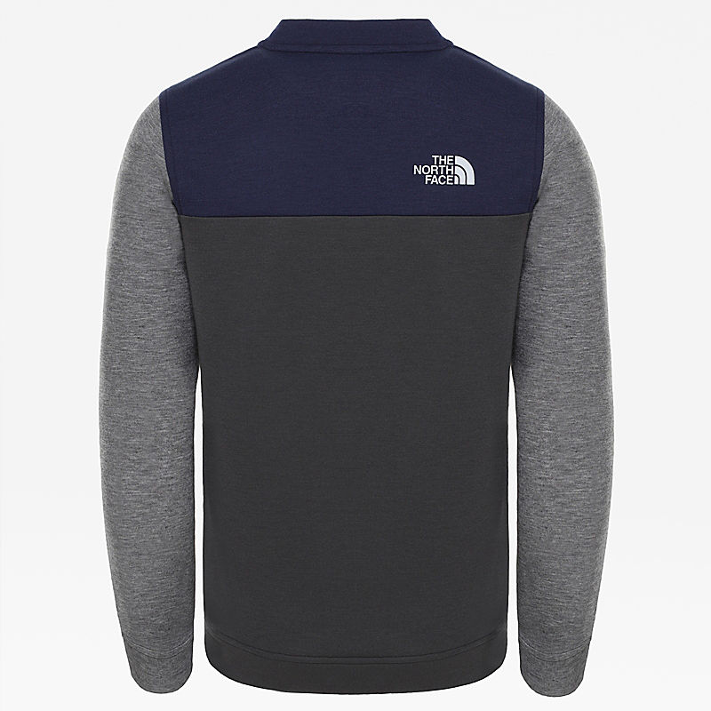 Boys' Slacker Pullover-