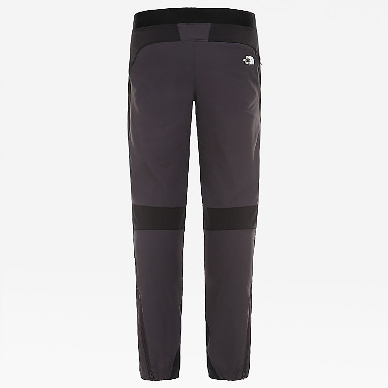 Men's Impendor Winter Trousers-