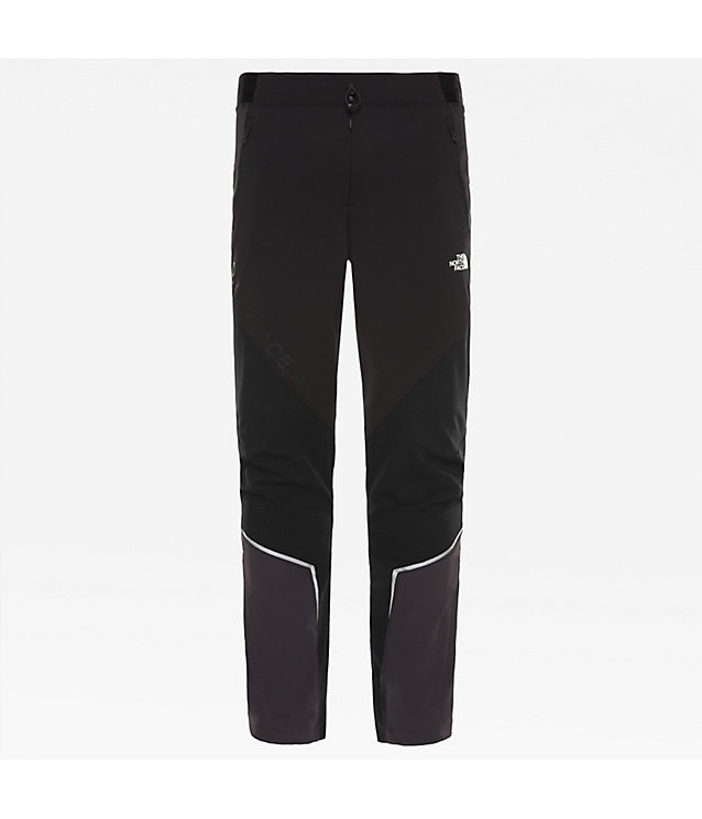Men's Impendor Winter Trousers | The North Face