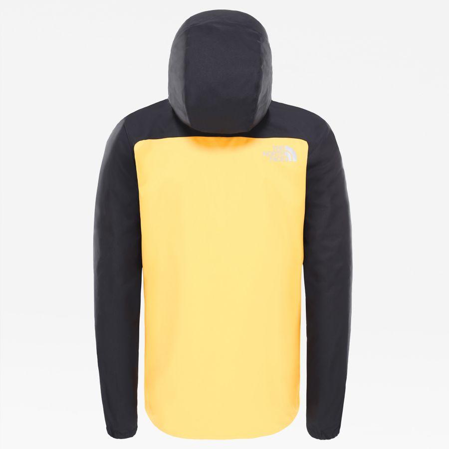 Men's Quest Zip-In Triclimate® Jacket-