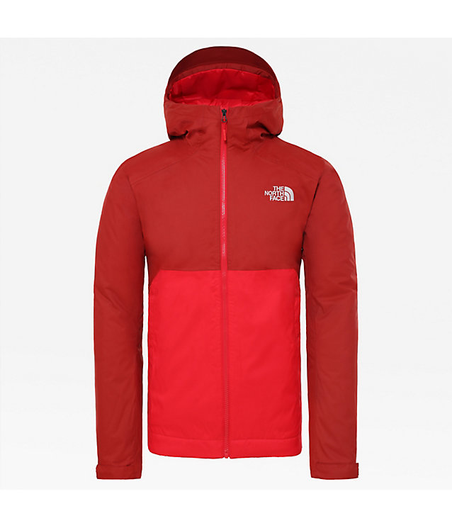 Giacca termica uomo Millerton | The North Face