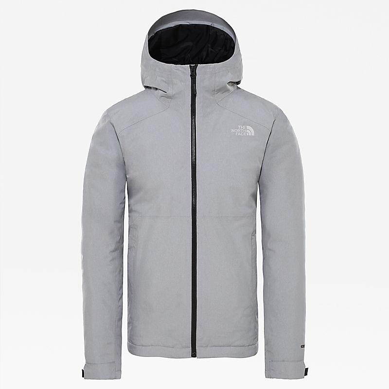 Men's Millerton Insulated Jacket-