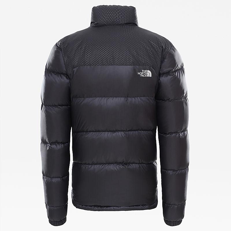 Men's Nevero Down Jacket-