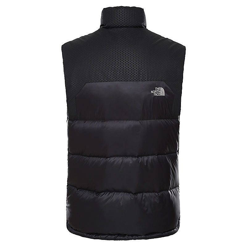 Men's Nevero Down Gilet-