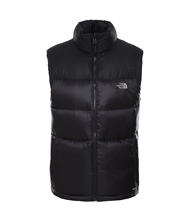 Men's Nevero Down Gilet | The North Face
