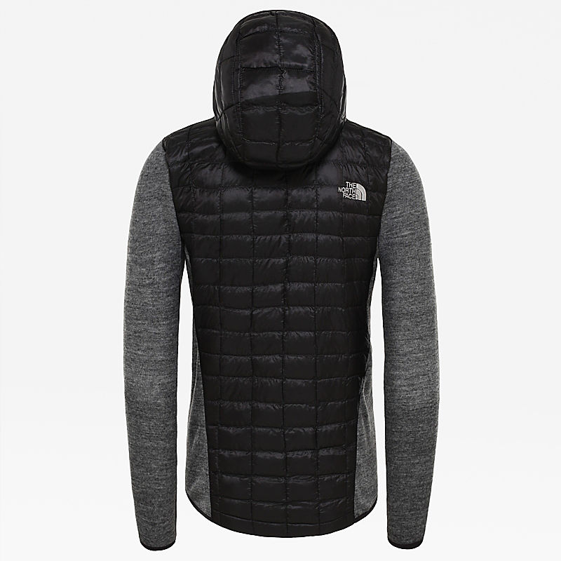 Men's Tekari ThermoBall™ Eco Hybrid Hoodie-