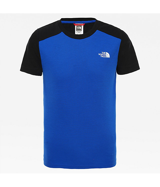 Youth South Peak T-shirt | The North Face