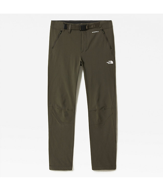 Men's Diablo II Trousers | The North Face