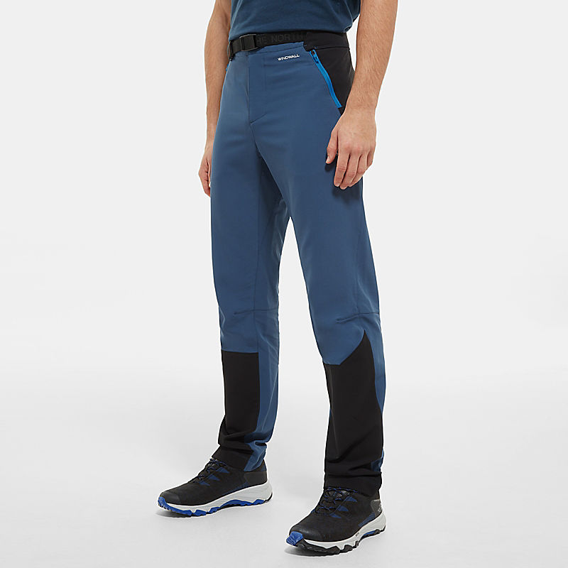 Men's Diablo II Trousers-