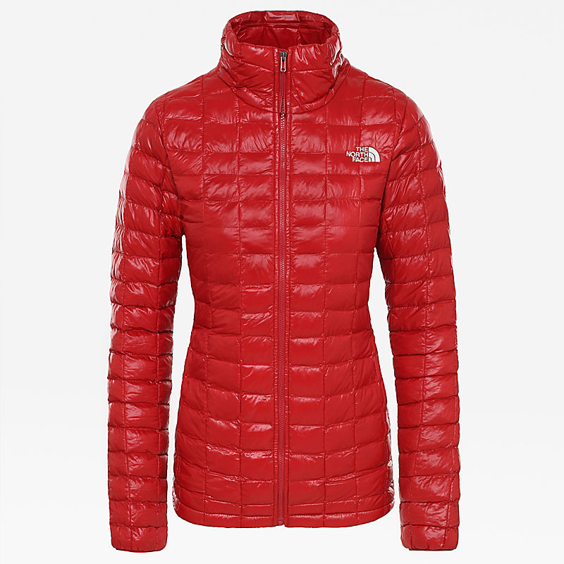 Veste Thermoball™ Eco Pour Femme-