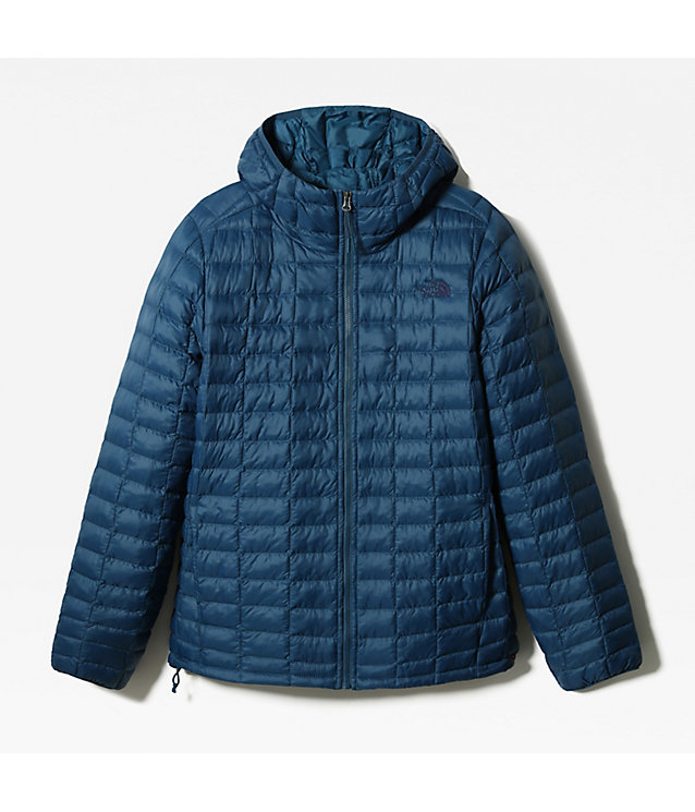 Thermoball™ Eco Jacke für Damen | The North Face