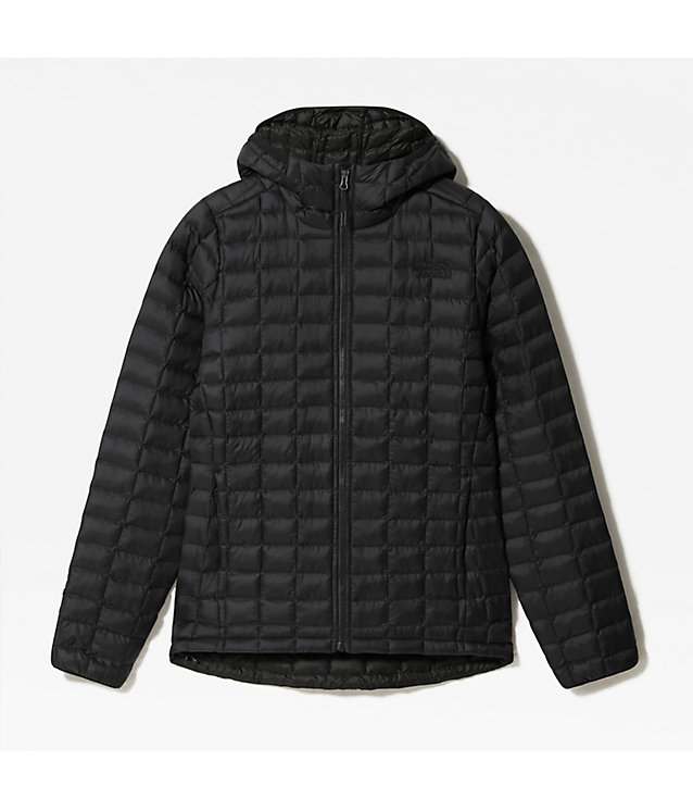 Women's Thermoball™ Eco Jacket | The North Face