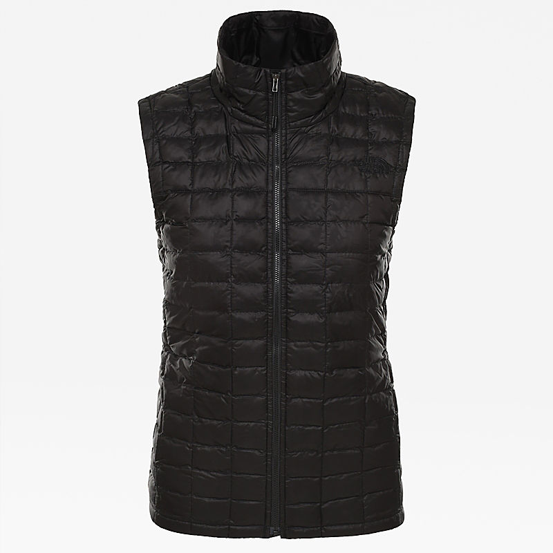 Women'S Thermoball™ Eco Gilet-