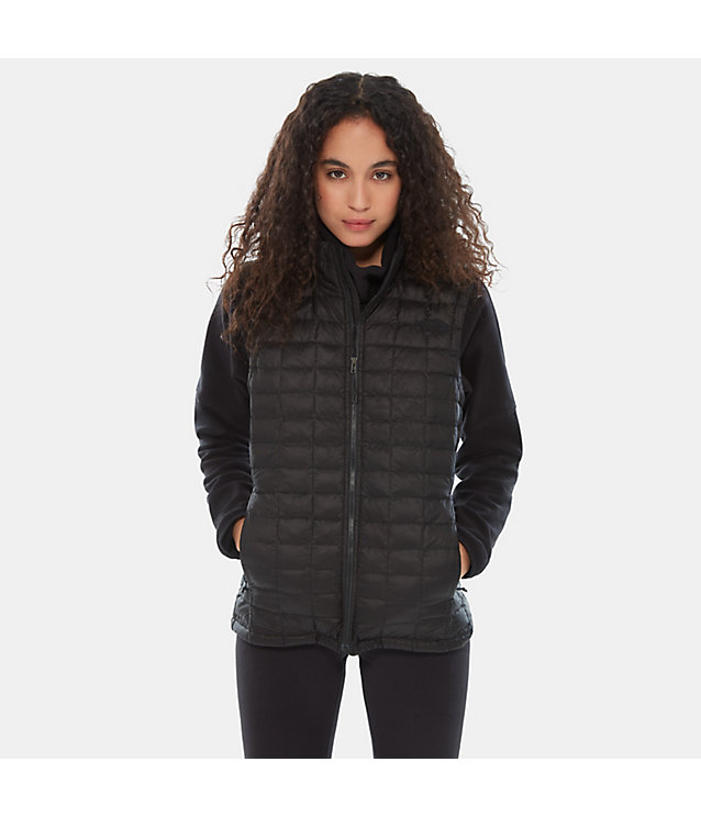 Women's Thermoball™ Eco Gilet | The North Face