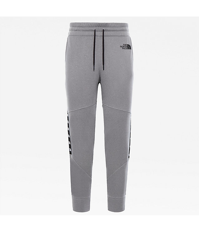 Damen Train N Logo Hose | The North Face