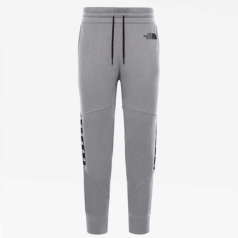 Women's Train N Logo Trousers-