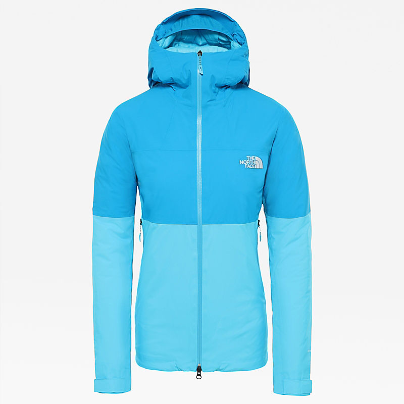 Women's Impendor Insulated Jacket-