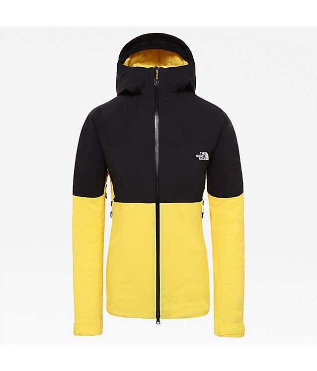 Veste isolante Impendor pour femme | The North Face