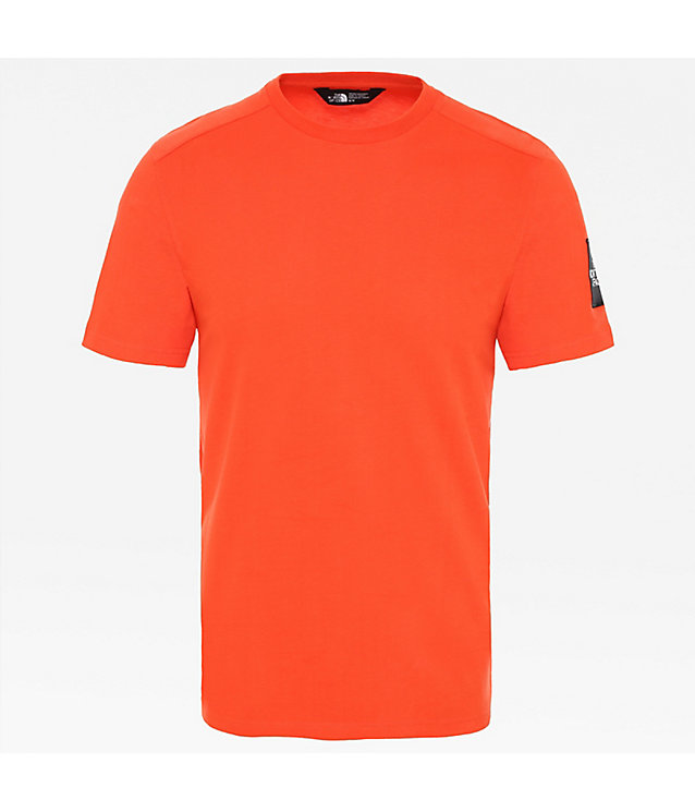Camiseta Fine 2 para hombre | The North Face