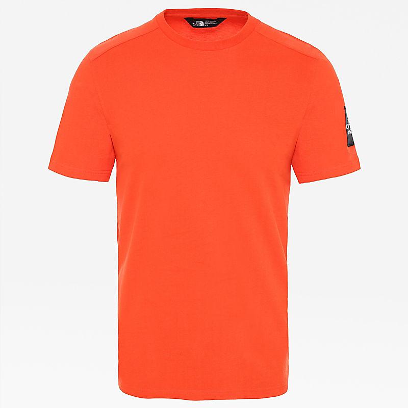 T-shirt Fine2 pour homme-