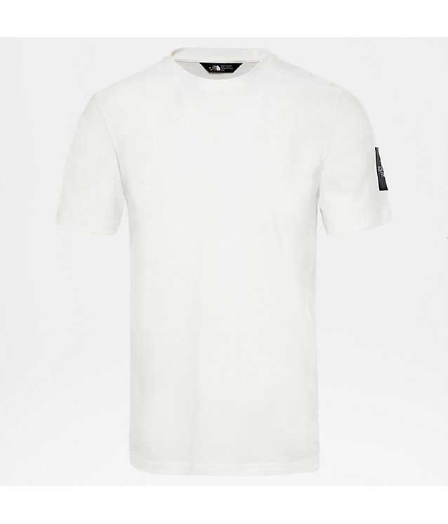 Men's Fine 2 T-Shirt | The North Face