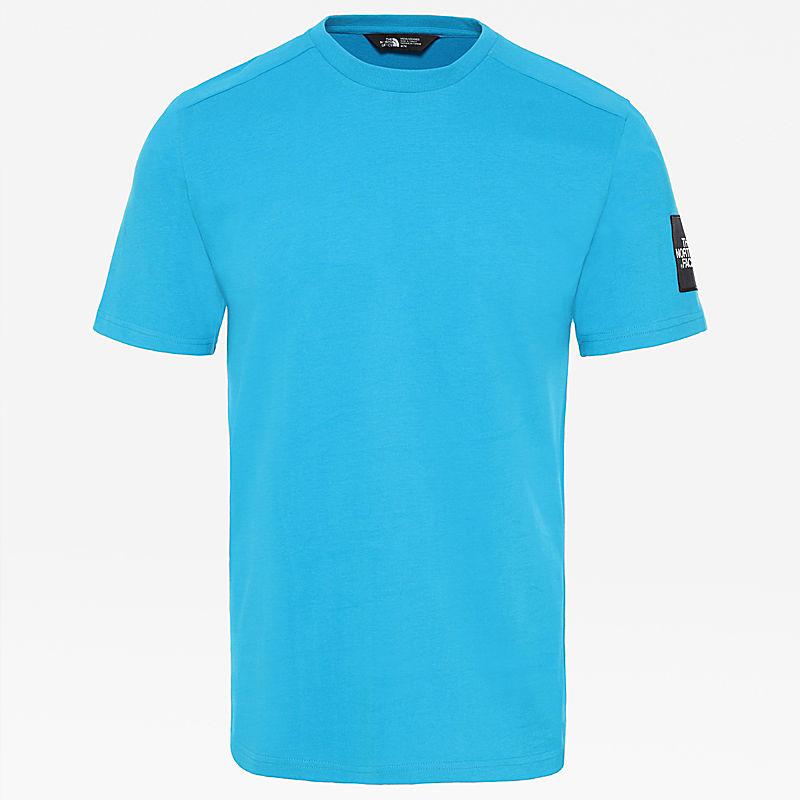 Men's Fine 2 T-Shirt-