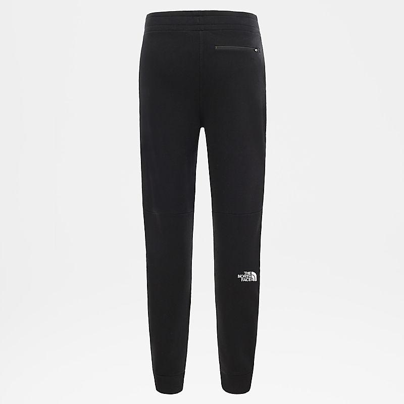 Men's Tech New Peak Trousers-
