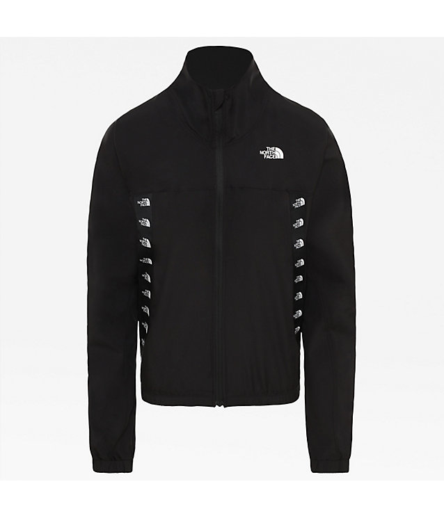 Damen Train N Logo Windjacke | The North Face