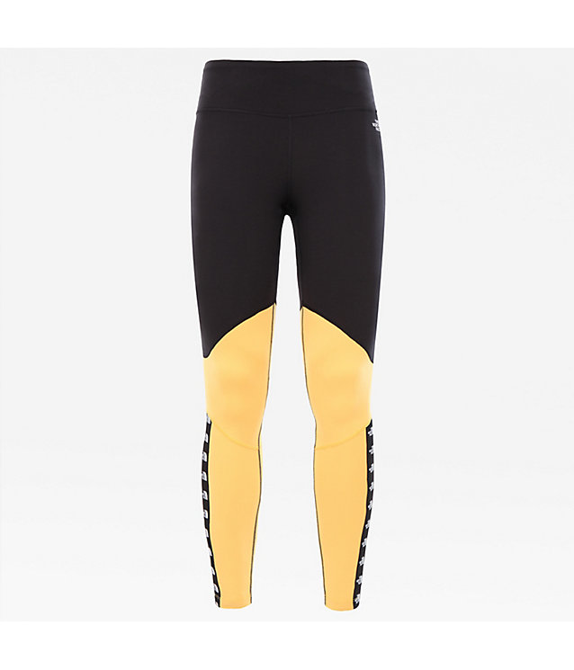 Leggings Train N Logo para mujer | The North Face