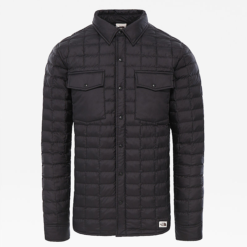 Veste Thermoball™ Eco Snap pour homme-