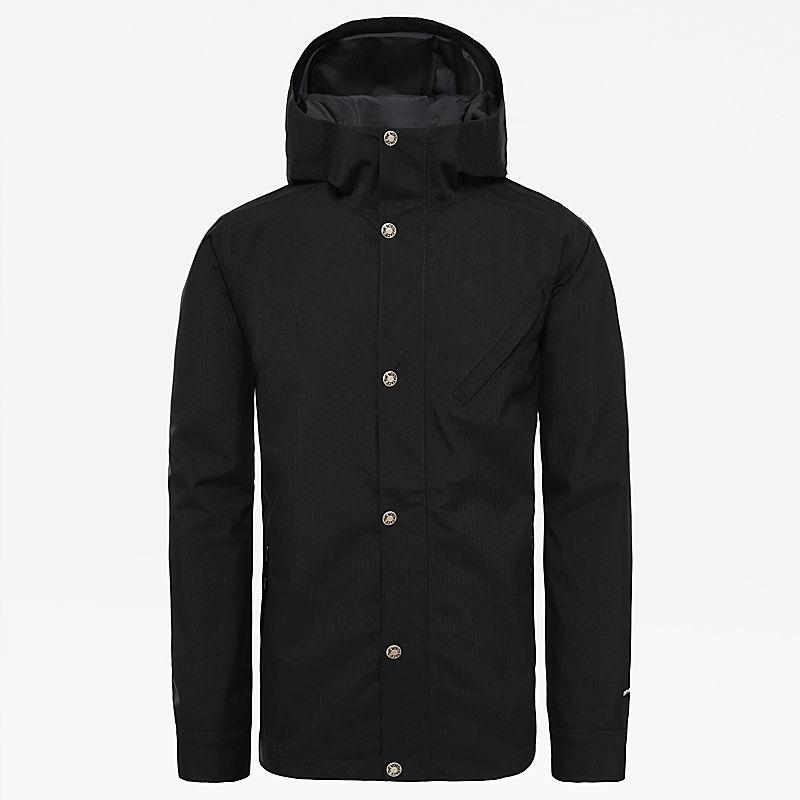 Men's Shellmound Shell Jacket-