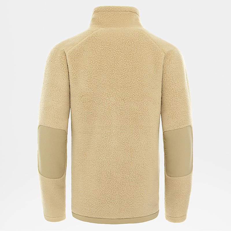 Men's Cragmont Fleece-