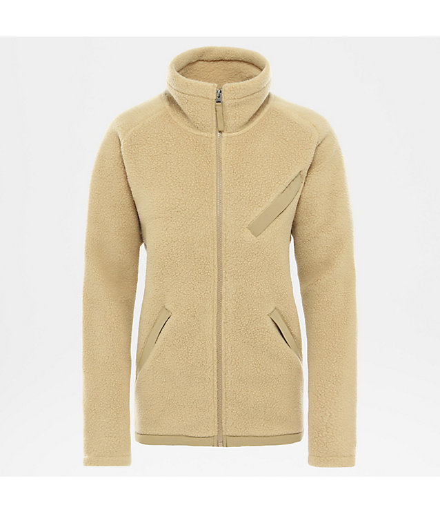 Men's Cragmont Fleece | The North Face
