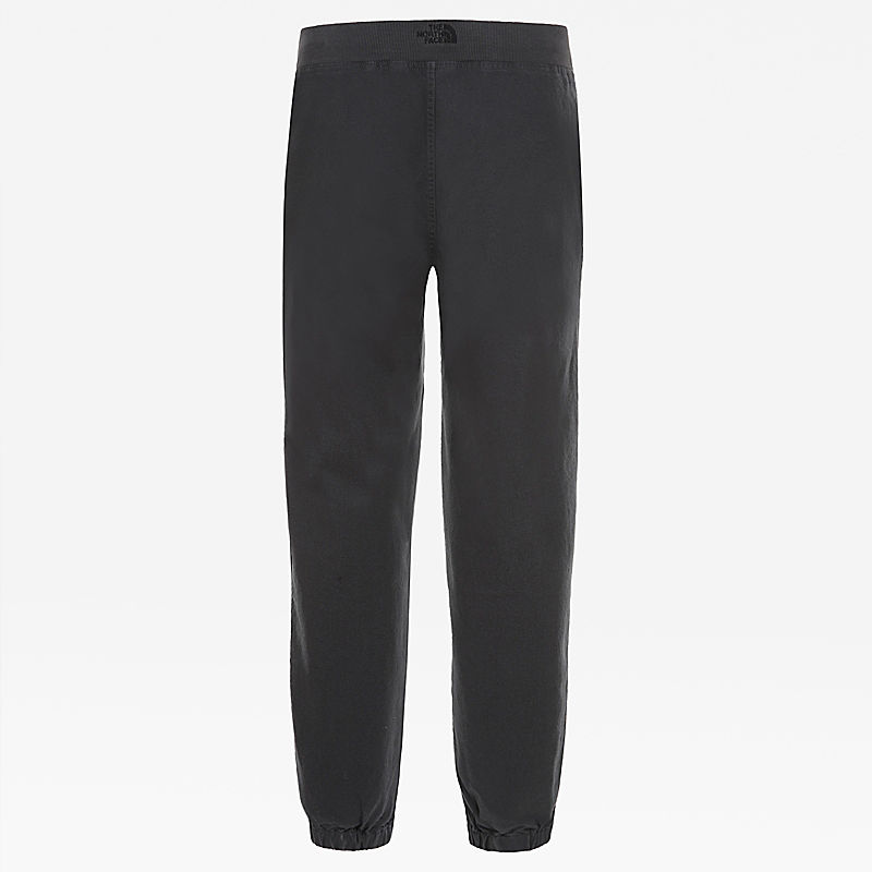 Men's Mortar Climbing Trousers-